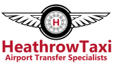 HeathrowTaxi.net