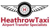 HeathrowTaxi.net